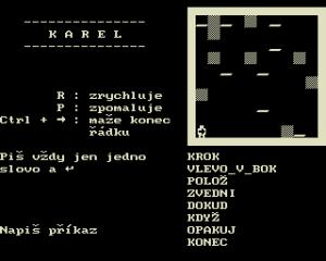 karel_2