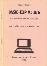 BASIC-EXP_v5.0-G
