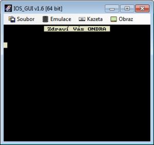 IOS_GUI_1