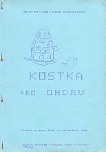 Kostka_pro_Ondru.png