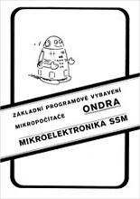 ROM_v16