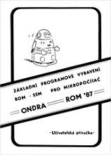 ROM_v27