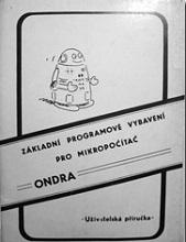 Zakladni_programove_vybaveni