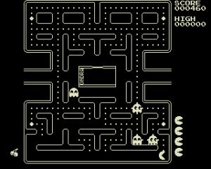 Pacman_2